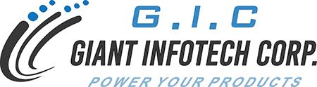 Giant Infotech Corp
